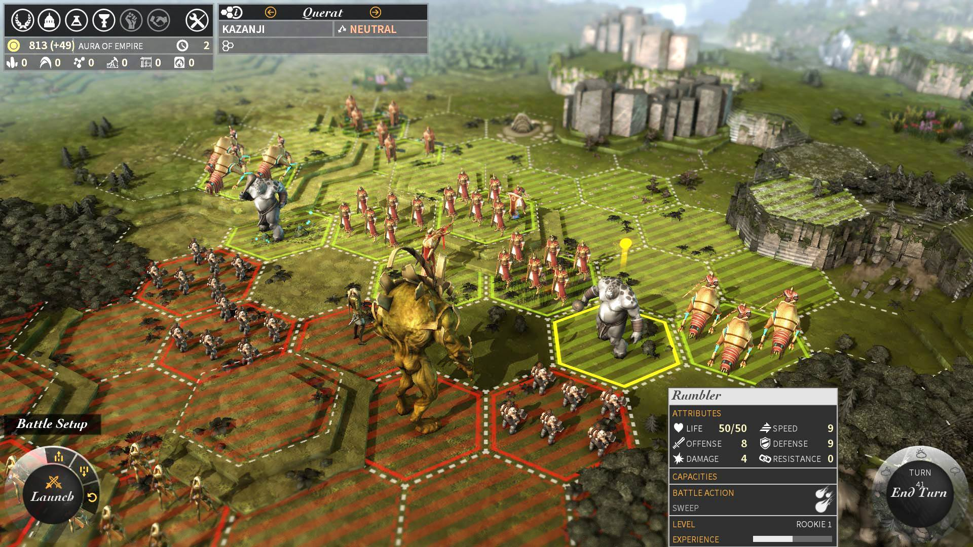 Endless Legend 01