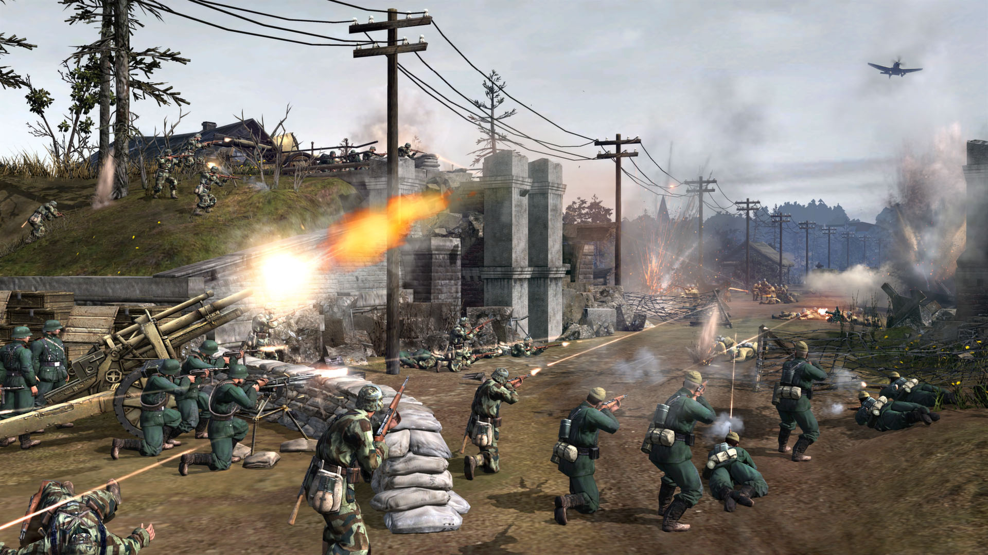 Company of Heroes 2 02