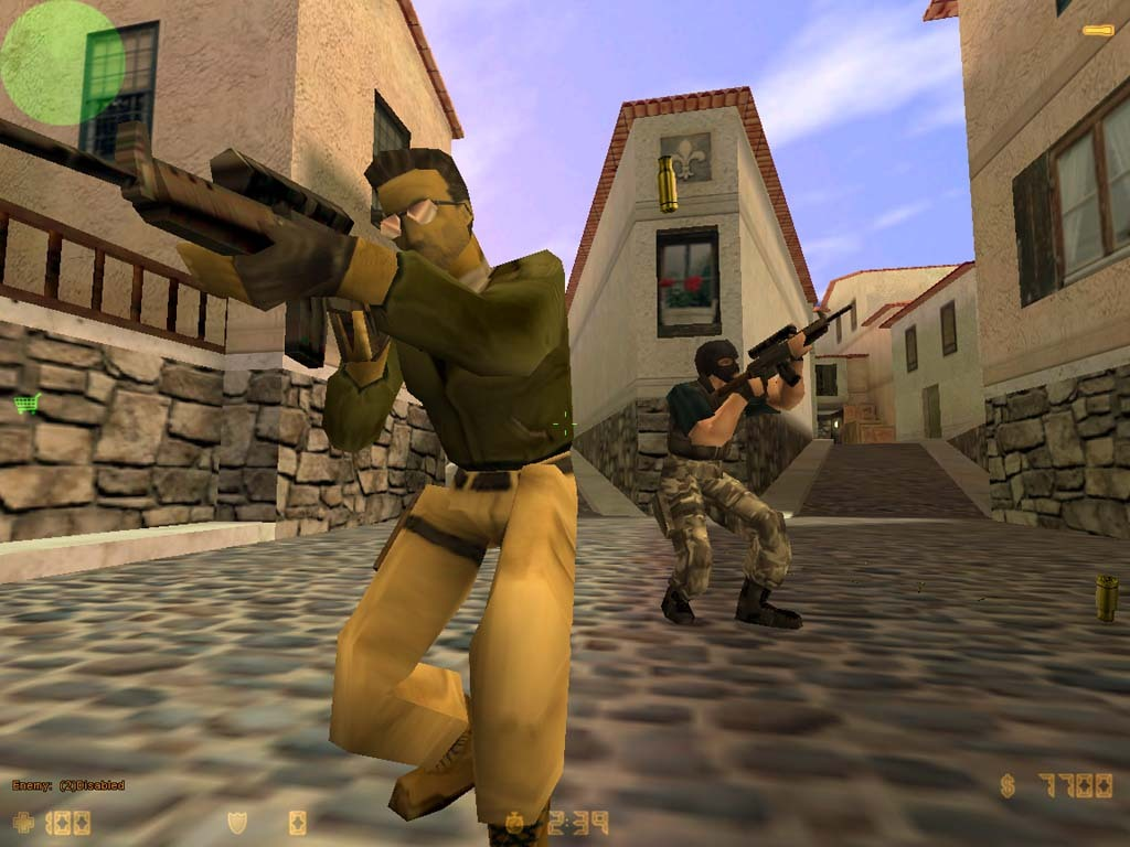 Counter-Strike01