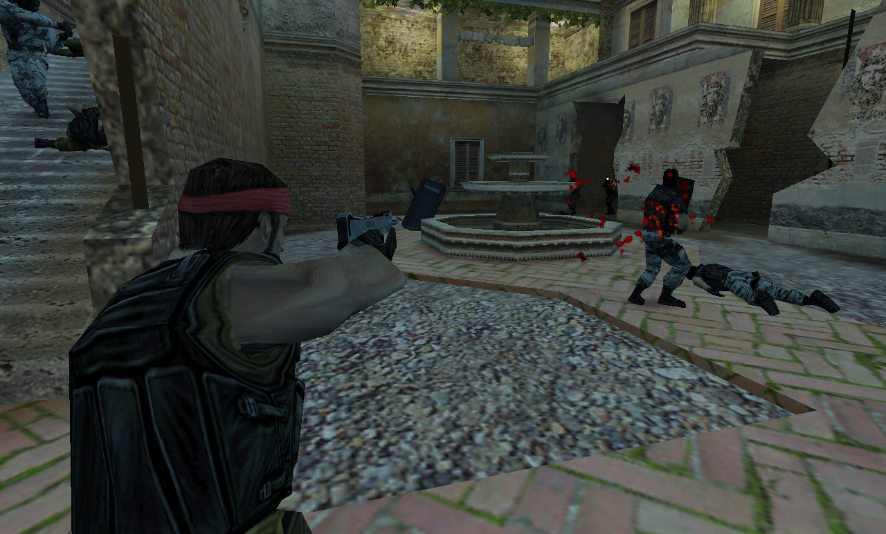 Counter-Strike03