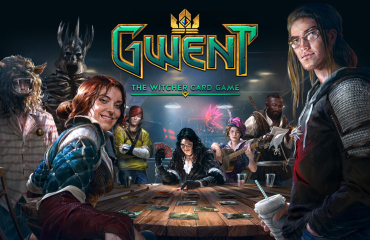 3 thoughts on Free dating in gwent