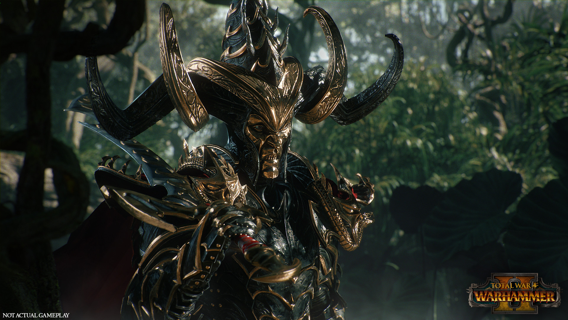 Malekith, Witch-King of the Dark Elves