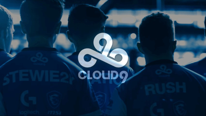 Being the current face of North American Counter-Strike, immense pressure is on Cloud9 as they try to succeed in one of the most competitive eSports of all time.