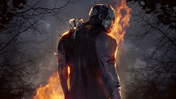 Trapper, Dead by Daylight