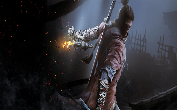 sekiro-shadows-die-twice-customization
