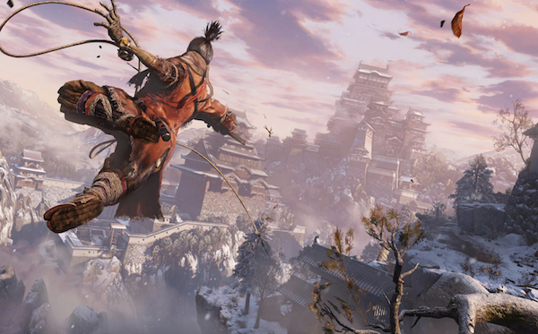 sekiro-shadows-die-twice-grappling-hook