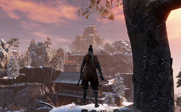 sekiro-shadows-die-twice-open-world