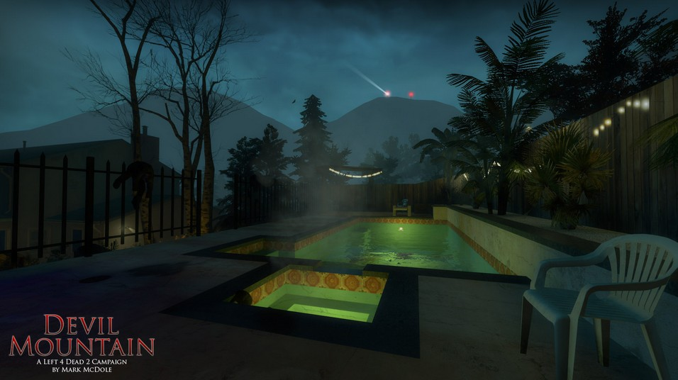 Top 15 Best L4D2 Mods That Make Things More FUN   GAMERS DECIDE