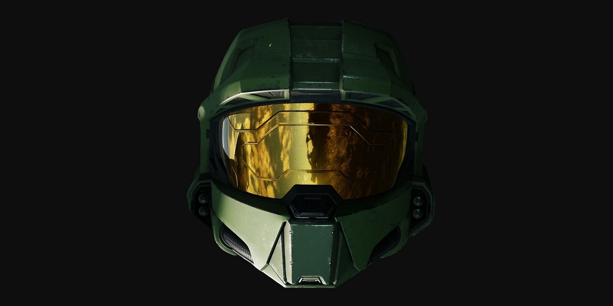 Master Chief Armor, Top 5 Interesting Facts in Halo Infinite