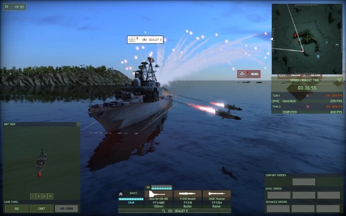 Top 15 Best War Games To Play in 2019 | GAMERS DECIDE