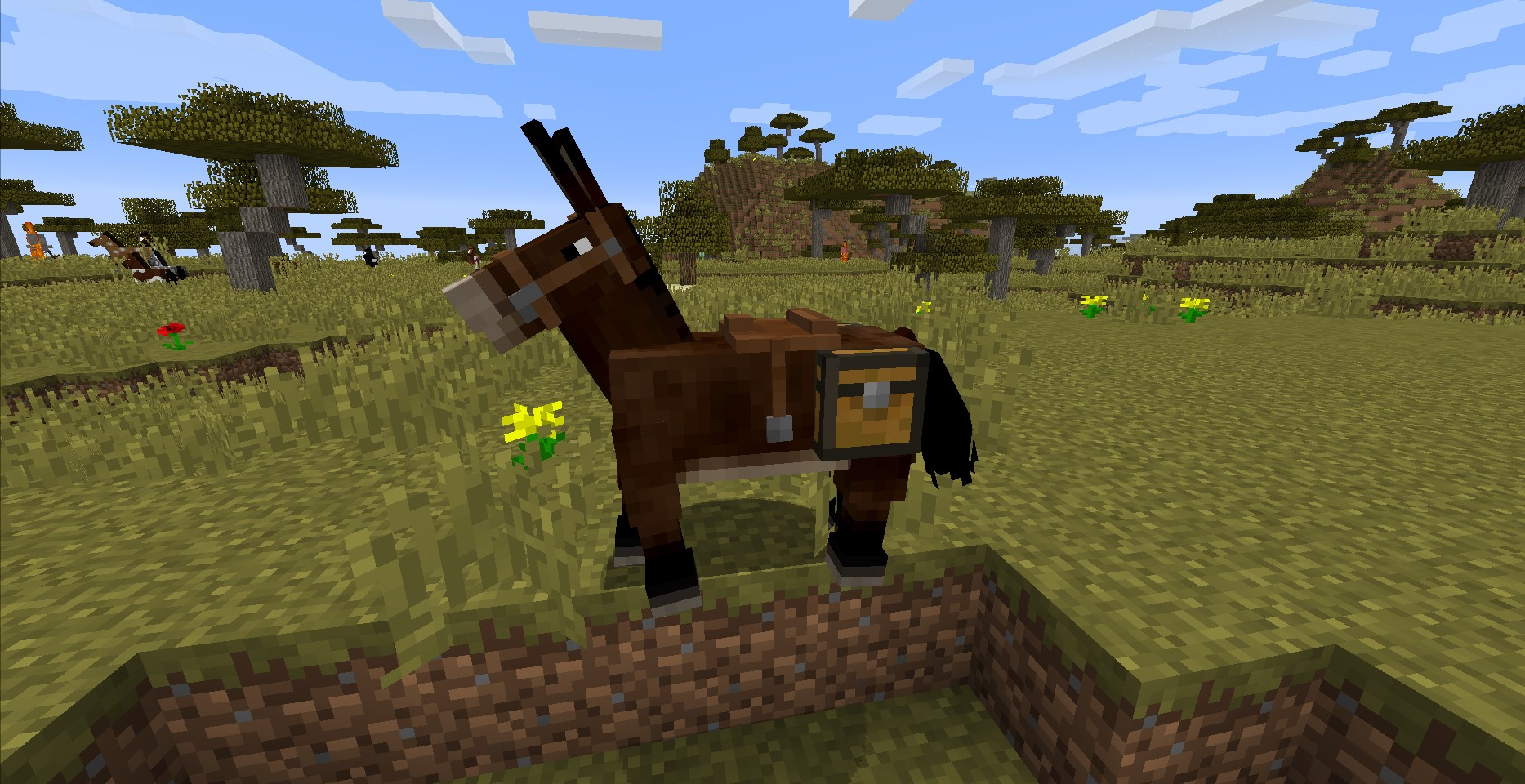 Top 10 Minecraft Best Horse - Download Top 10 Minecraft Best Horse for FREE - Free Cheats for Games