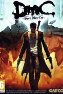 Devil May Cry DMC