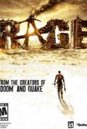 Rage game rating