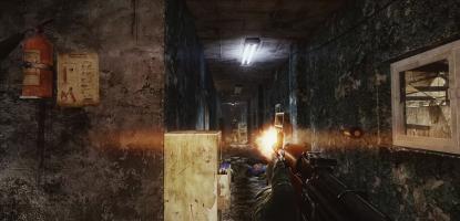 Escape From Tarkov Best AK Rifles