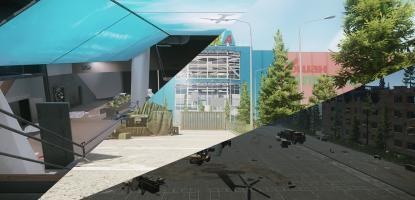 Escape from Tarkov Best Map for Loot